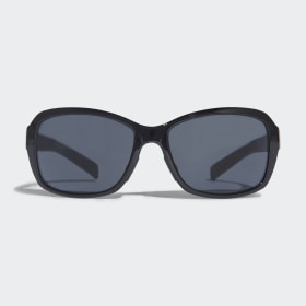 9c61804d47ad Gafas de sol adidas   Comprar online en adidas