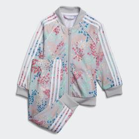 8defaf75f adidas Girls Apparel | T-Shirts, Pants, Skorts & More | adidas US