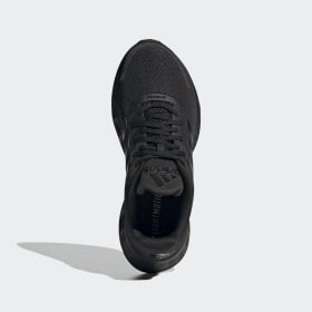 boys adidas trainers size 4