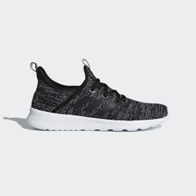 adidas - Cloudfoam Pure Shoes Core Black / Core Black / Ftwr White DB0694