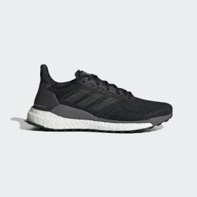 7af0f730 Solar | adidas UK