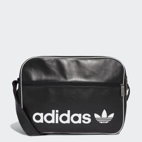 836457a9bf9 Heren + Dames - Tassen   adidas Nederland