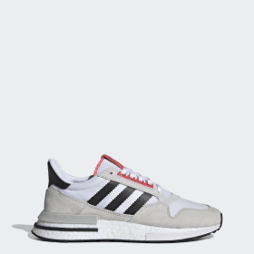 new arrival 360db 25fe6 Chaussure ZX 500 RM