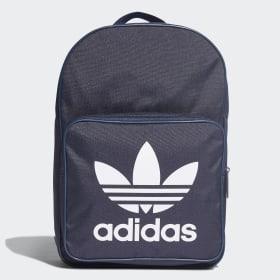 51650c73c5ab Backpacks