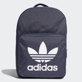 5161de576a5a9 Plecak adidas | adidas PL