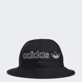 Bell Bucket Hat