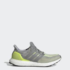 bb2abdb3ddb Ultraboost All Terrain Ltd Shoes