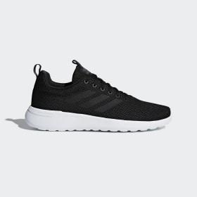 adidas - Lite Racer CLN Shoes Core Black / Core Black / Carbon B96569