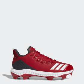 79846cdec Baseball Cleats  adizero