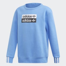 low priced stable quality high quality adidas Sweatshirts and Jumpers   adidas NZ