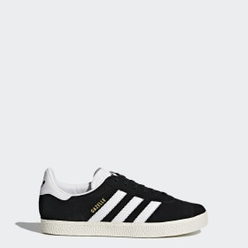 save off a88e7 60799 adidas Gazelle trainers   adidas UK