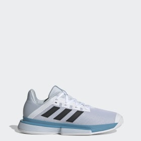 SoleMatch Bounce Tennis Shoes