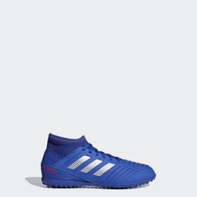 fa5c690fe97 Predator Tango 19.3 Turf Shoes ...