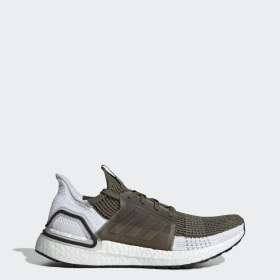 ff1c10df5b9 Ultraboost   Ultraboost 19 - Free Shipping   Returns
