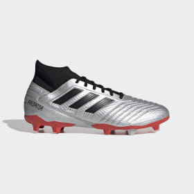 4d2a361097d adidas Football Boots & Shoes | adidas UK