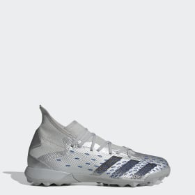 Predator Freak.3 Turf Shoes