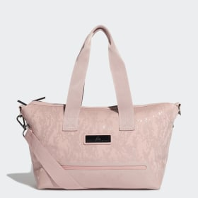 Women s adidas by Stella McCartney. Gym Sack.  100 · Small Studio Bag 3d57178677aee