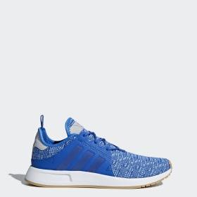 3ece8627dc7 XPLR - Schuhe   adidas Deutschland