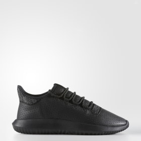 separation shoes 8362f 5bf1d Men s Tubular Sneakers. Free Shipping   Returns. adidas.com
