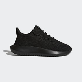 innovative design 24bcc fa68d Tubular - Outlet   adidas UK