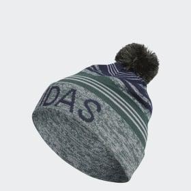 26beccdb26f741 Men's Beanies | adidas Official Shop