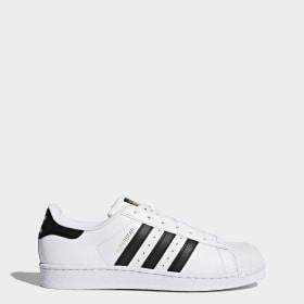 buy popular 24af0 075be Superstar Schoenen