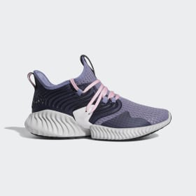 fc54f7693fb18 Alphabounce Shoes - Free Shipping   Returns