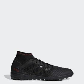18. 3 colores · Zapatos de Fútbol Predator Tango 19.3 Césped Artificial ... 553623ad753f2