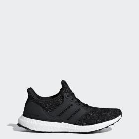0889902eeade4 Women s Ultraboost Shoes. Free Shipping   Returns. adidas.com