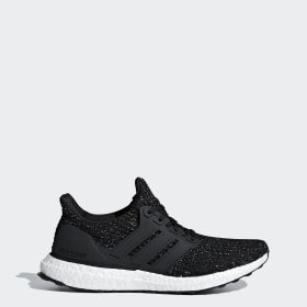 reputable site 6087f 16dc4 Skor för Dam  adidas Officiella Butik