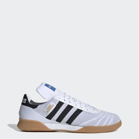 Copa 70 Year Shoes
