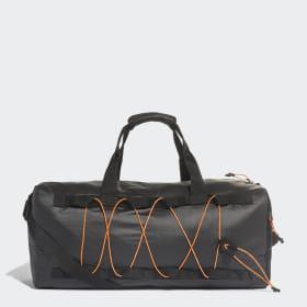 822e706dad585 Bags for men • adidas®