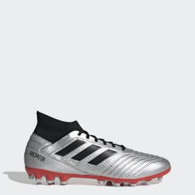 5d8af07a4a951f Acquista le scarpe da calcio adidas Predator 18 | adidas Italia