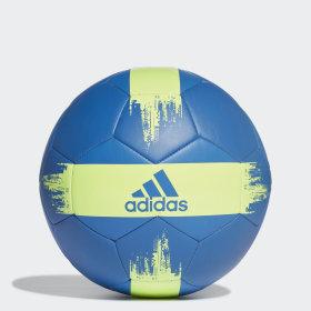 664a0ac24bc94 Balón de Fútbol EPP 2 ...