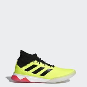Zapatos de Fútbol Predator Tango 18.1