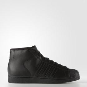 b34d9dc4bb6b adidas Pro Model Shoes