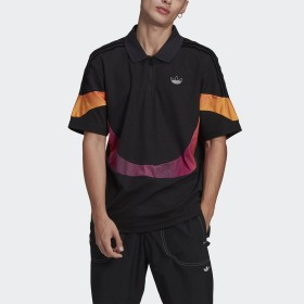 SPRT Supersport Polo Shirt