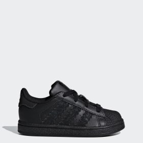 Zapatillas SUPERSTAR I