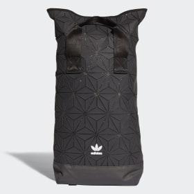 d53c06fa470 Rugzakken dames • adidas ® | Shop rugtas dames online
