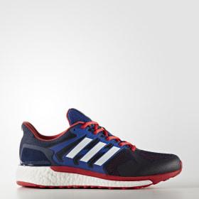 6639bf595a8 Men - Running - Overpronation - Shoes