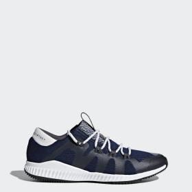 buy online 4a10d d52fd CrazyTrain Pro Shoes