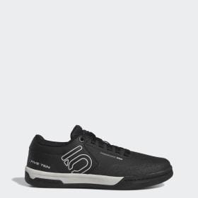 adidas Frauen Trail Sport Shorts MTB Hose dark grey S05574
