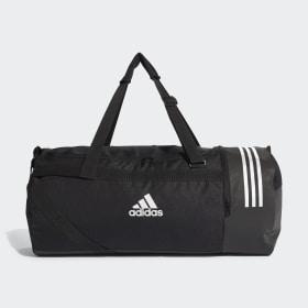 0bc13a8a7430b Sporttaschen