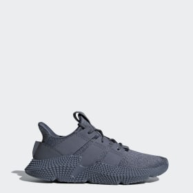 check out 40a99 36617 Prophere   adidas UK