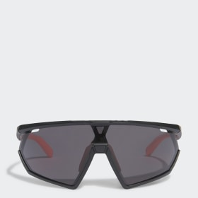 Sport Sunglasses SP0001