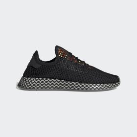 cc5d88ec9f5e0 adidas Originals Deerupt | Revolučný minimalizmus | adidas SK