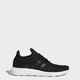 a4cb1e1f4 Swift Run Shoes