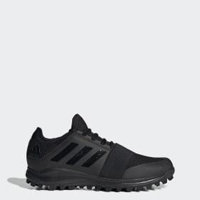 97eec99af0d2 Field Hockey - Shoes | adidas UK