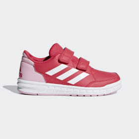 Buy Adidas Altarun Compras Online,Sapatilhas Running Menina