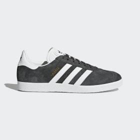 e548868a86ede Obuwie Męskie adidas | adidas PL